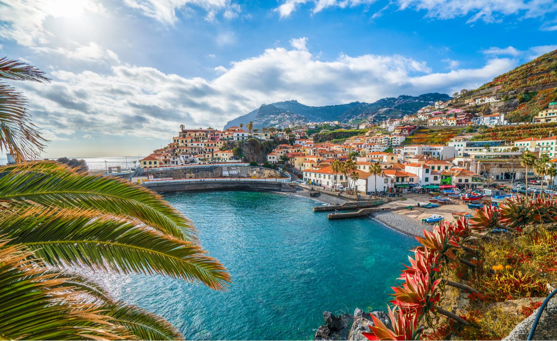 Visitar a Madeira 2021 - tudo o que precisa saber para planear a sua viagem