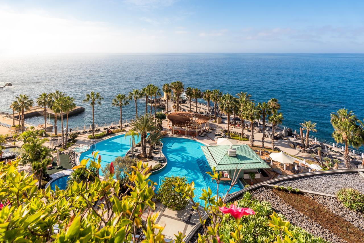 Royal Savoy - Ocean Resort - Savoy Signature