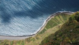 15 motivos para Visitar a Madeira em 2021